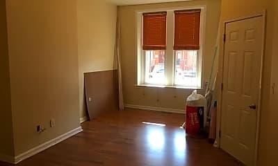 Living Room, 3217 W Montgomery Ave, 0