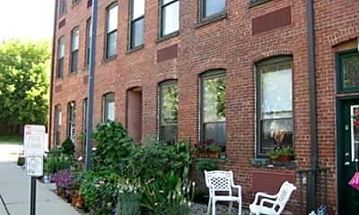 Merriam Gateway Apartments Inc, 1