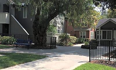 MidPen Housing, 0