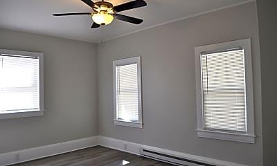 Bedroom, 266 Dooley Rd, 2