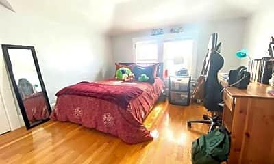 Bedroom, 1748 N Shore Rd, 2