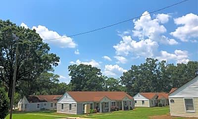 Camp Croft Court, 0