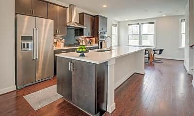 Kitchen, 13348 Sherwood Park Ln, 0