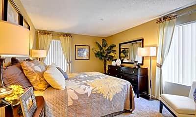 Bedroom, Bella Terra, 1