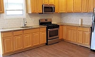 Kitchen, 191 Brookdale Ave, 1