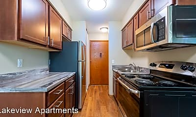 Kitchen, 730 10th St NW, 0
