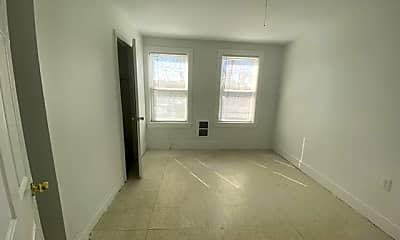 Living Room, 7 Gibbs Ct, 1