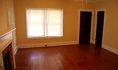 Bedroom, 3416 Glendon Drive, 2