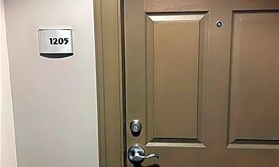 Bathroom, 150 Las Vegas Blvd N 1205, 0