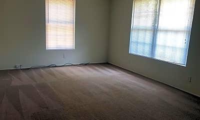 Bedroom, 748 Berkeley Dr, 2