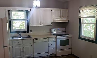 Kitchen, 571 Co Road B, 1