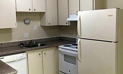 Kitchen, 15301 SE Division St, 0