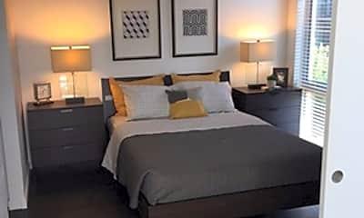 Bedroom, 405 NE Mason St, 0