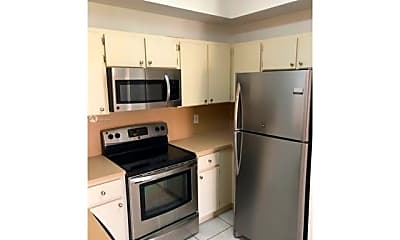 Kitchen, 7250 NW 114th Ave, 0