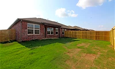 Building, 432 Barbet Dr, 2