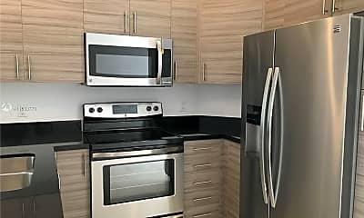 Kitchen, 2664 SW 81st Terrace 2654, 1