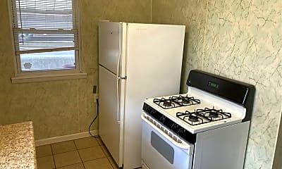 Kitchen, 4610 Truro Pl, 1