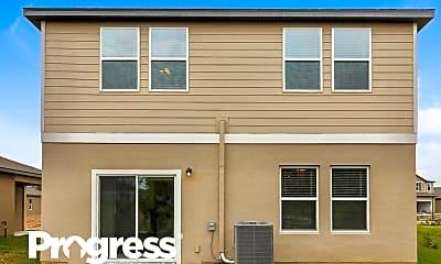 Building, 36726 River Reed Loop, 2