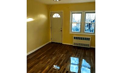 Bedroom, 1164 E 103rd St, 0