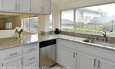 Kitchen, 2188 Hastings Ct, 1