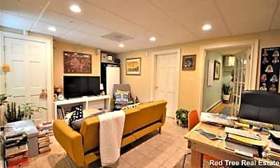 Living Room, 25 Kilsyth Rd, 0