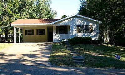 Building, 228 Catalina Cir, 0