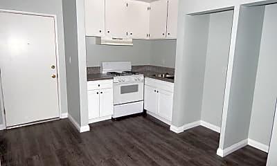 Kitchen, 712 San Pascual Ave, 0