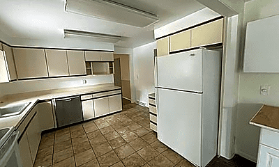 Kitchen, 18 Winding Brook Dr, 0