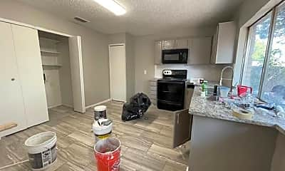 Kitchen, 510 Shenandoah Ct, 0