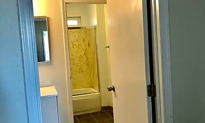 Bathroom, 12711 Laurel St, 2