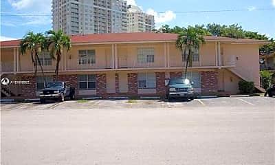 Building, 7841 Dunham Blvd 6, 0