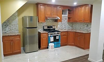 Kitchen, 2800 Sexton Pl 1, 1