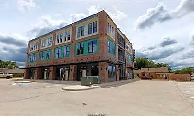 Building, 305 W 27th St 336, 0