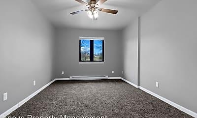 Bedroom, 400 Fox Shores Dr, 2