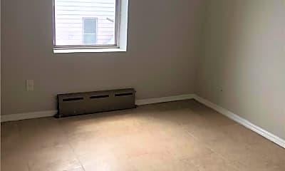 Bedroom, 125-22 Jamaica Ave, 2