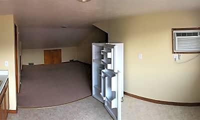 Living Room, 518 Allegheny St, 1