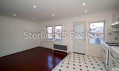 Living Room, 22-35 27th St, 0