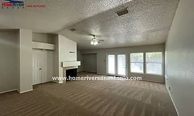 Living Room, 3224 Coral Grove Dr, 1