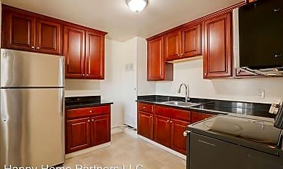 Kitchen, 1917 6th Street 01-12, 0