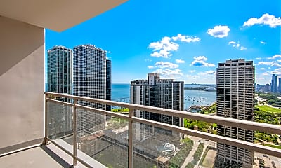 The Tides at Lakeshore East, 0