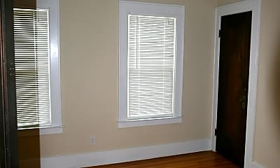 Bedroom, 971 Westmoreland Avenue, 2