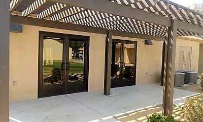 Coachella Community Homes, 2
