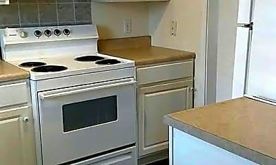 Kitchen, 3716 S Cramer Cir, 1