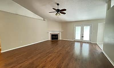 Bedroom, 4774 Coronado Cir, 1