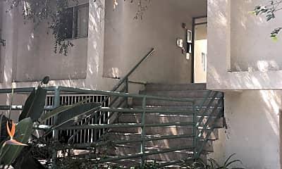 Magnolia Apartments, 0