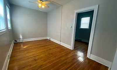 Bedroom, 292 Richmond Ave, 0