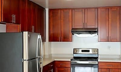 Kitchen, 365 Peoria St, 0