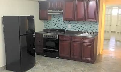 Kitchen, 1637 8th Ave, 0
