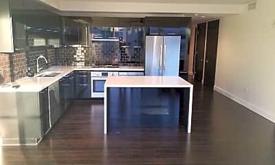 Kitchen, 4422 N 75th St 4005, 1