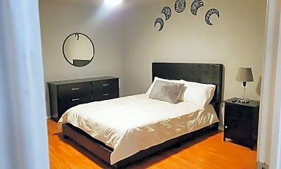 Bedroom, 13308 Audelia Rd, 1